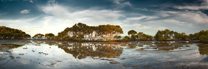 Coastal_Reflections_Qld_500.jpg