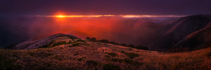 Mountaintop_Sunset500.jpg