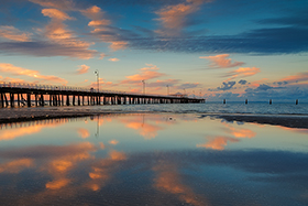 Shorncliffe_Reflection_1.jpg