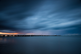 Shorncliffe_jetty_storm.jpg