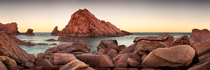 Sugarloaf_Rock_Sunrise.jpg